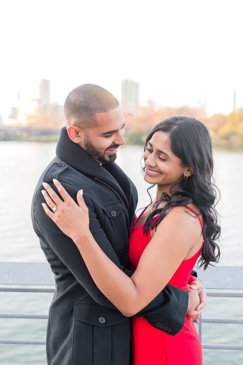 Proposal-Featured-LakshmiKunal.13