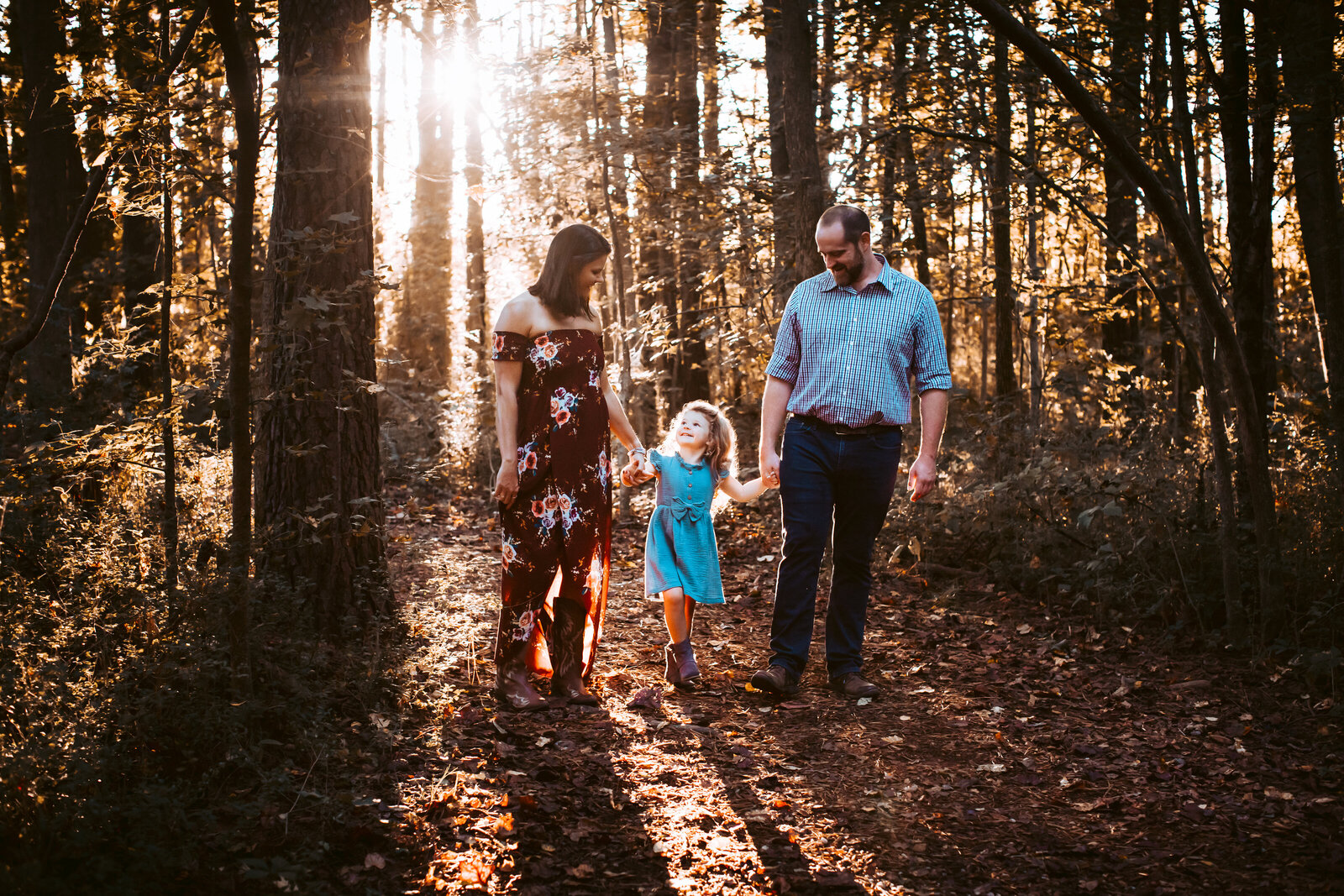 atlanta cobb county kennesaw family photographer (3 of 6)