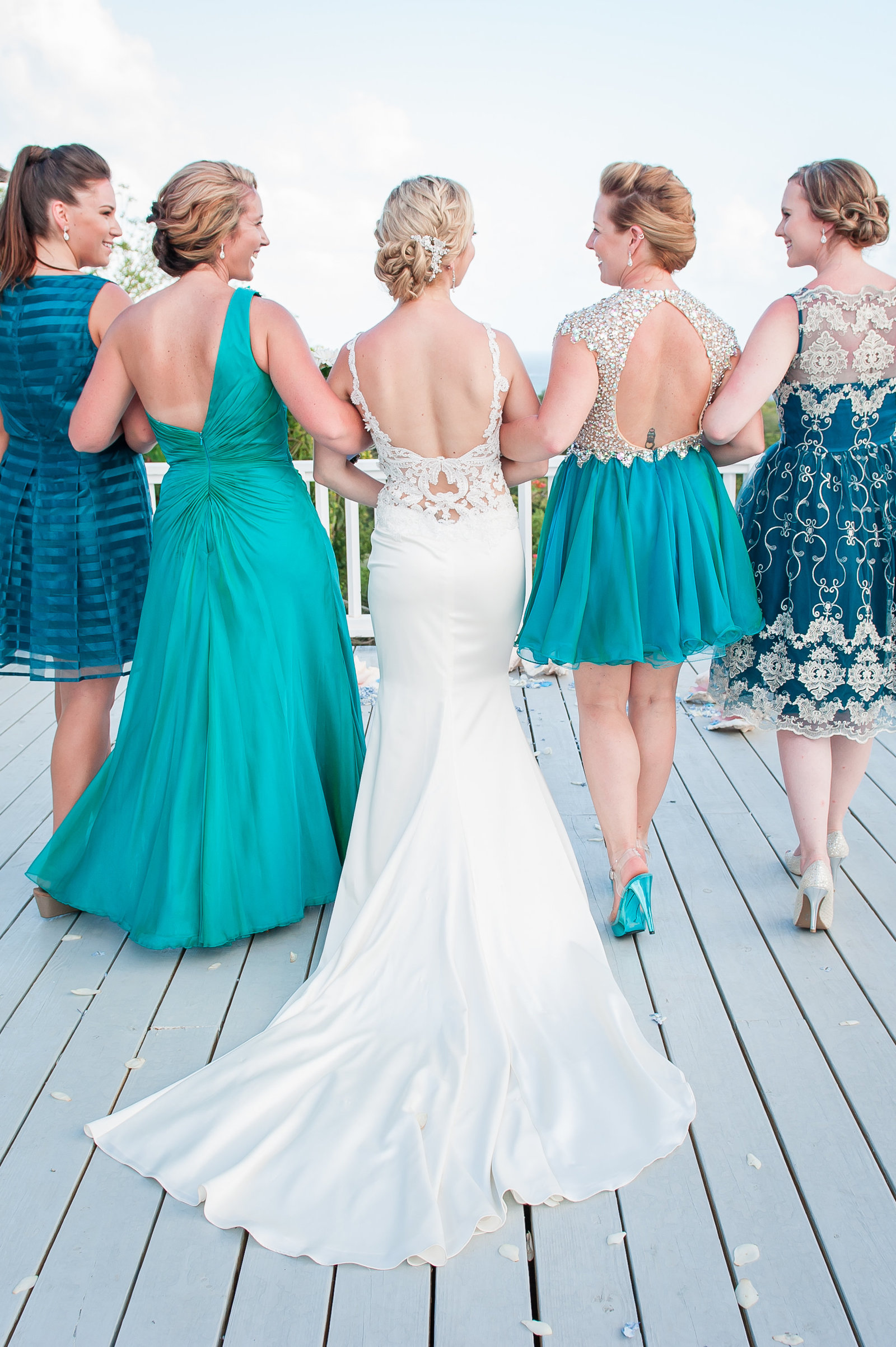 Emily-and-Chris-St-Lucia-Wedding-Melissa-Desjardins-Photography-9
