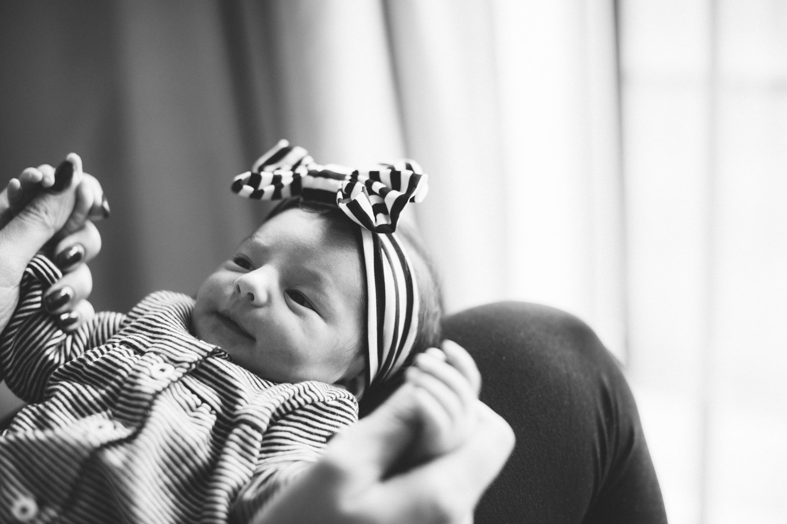 boston-newborn-session-alisha-norden-photography-73
