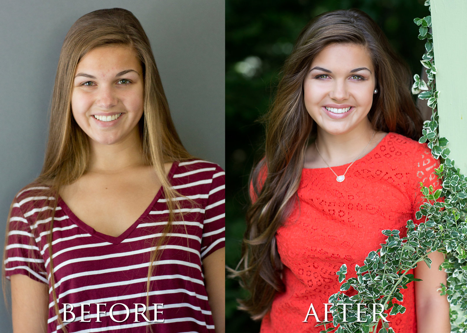 Before and After Senior_9