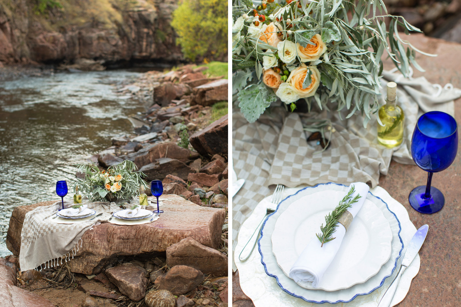 Jessi-Zach-Photography-Colorado-Mountain-Wedding-Photographers-Purple-Summer-Events-River-Bend_18