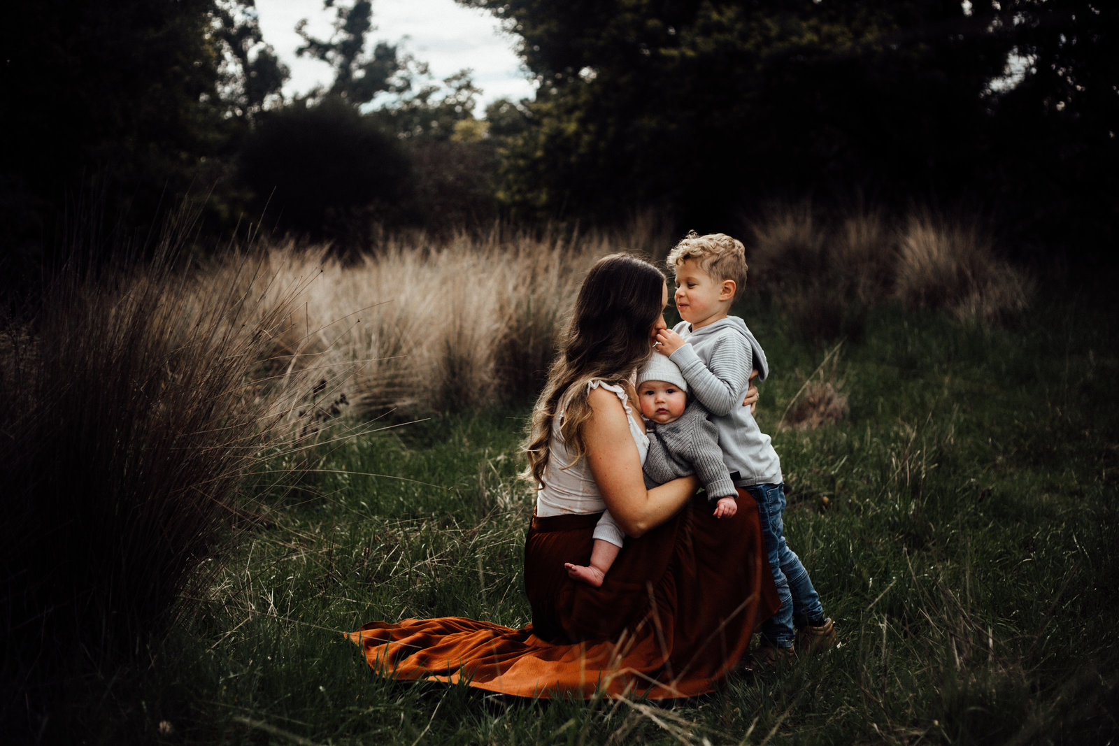 Melbourne-Family-Photographer-6