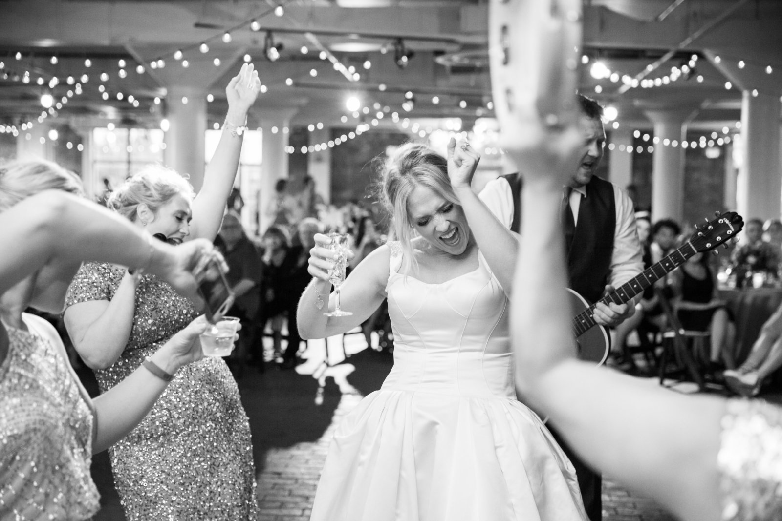 Doug and Mallory Reception-Samantha Laffoon Photography-269
