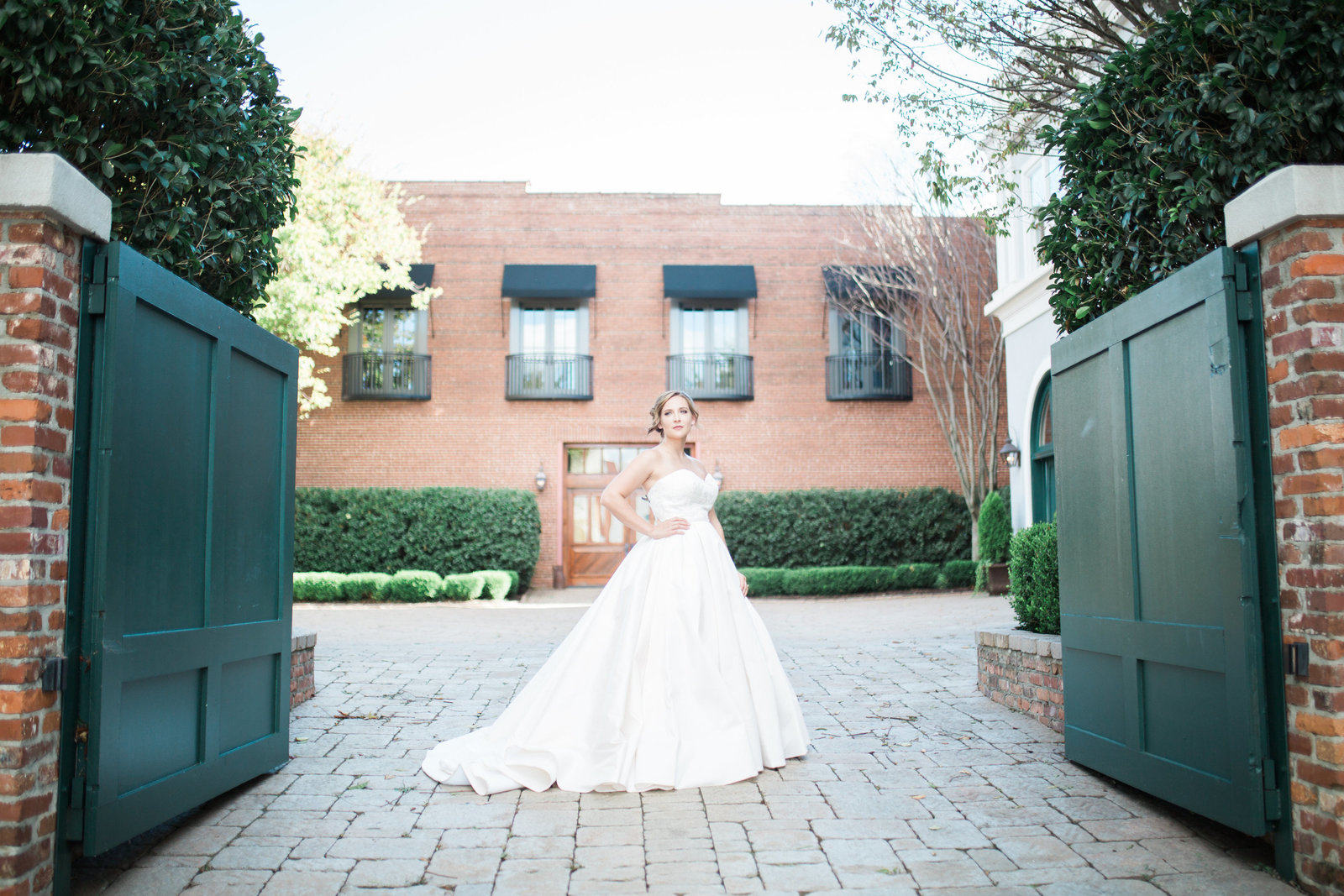Katharine Marie Weddings-Anne Barge September 2018-0242