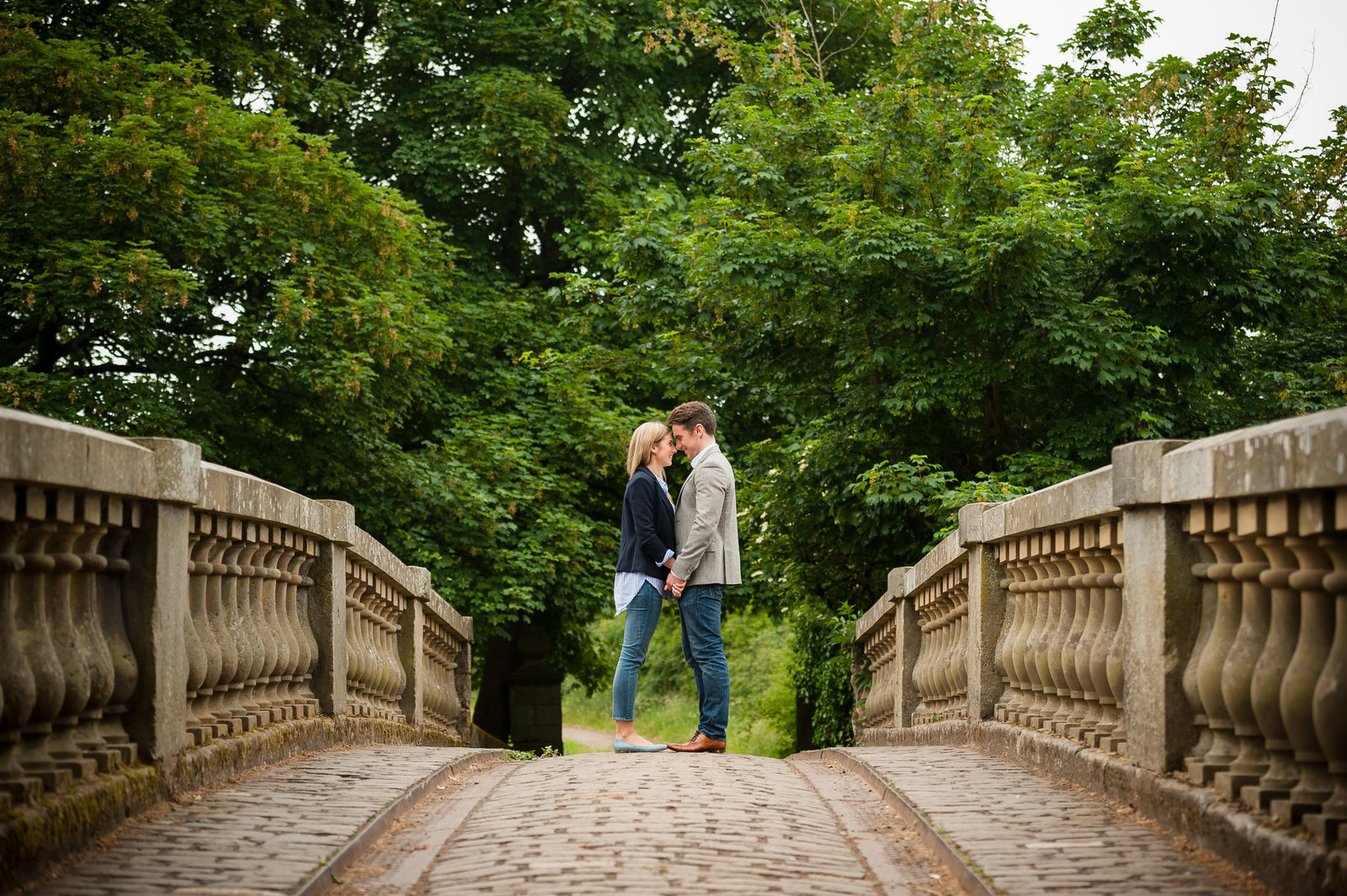 Glasgow wedding photographer-1-46