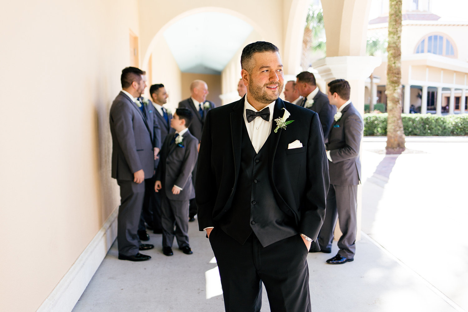 groom-groomsmen-rosen-shingle-creek