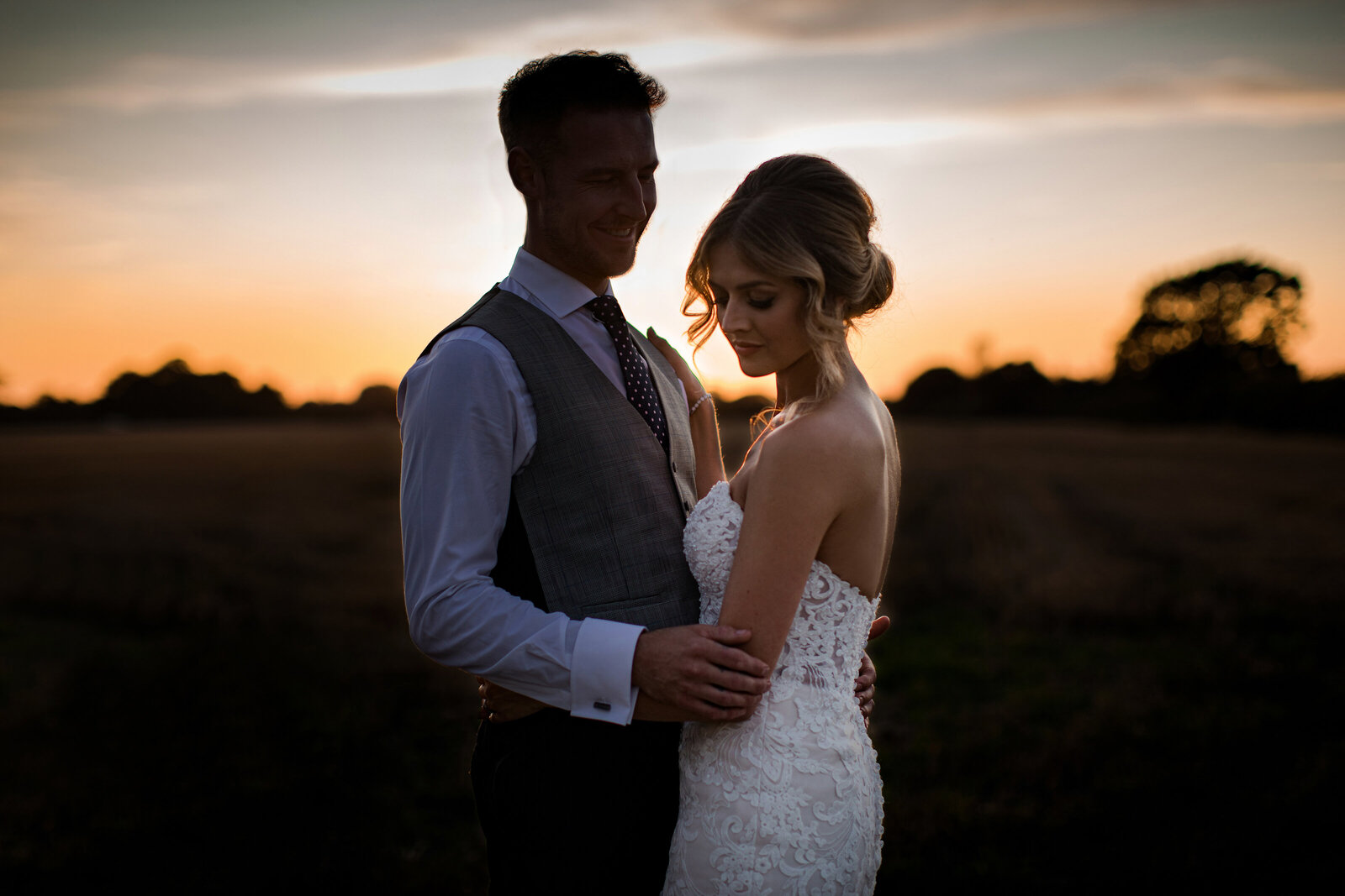 adorlee-676-southend-barns-wedding-photographer