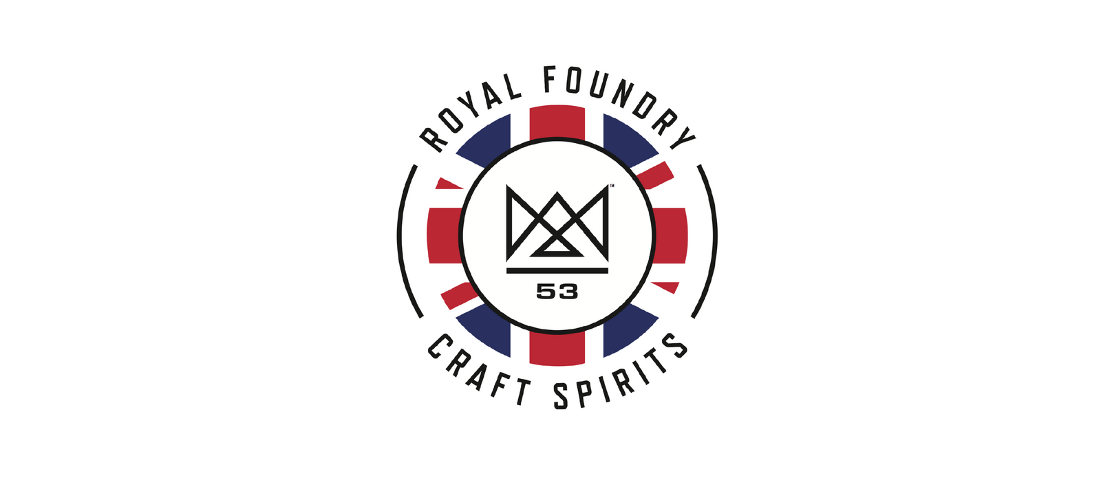 RoyalFoundry_logo