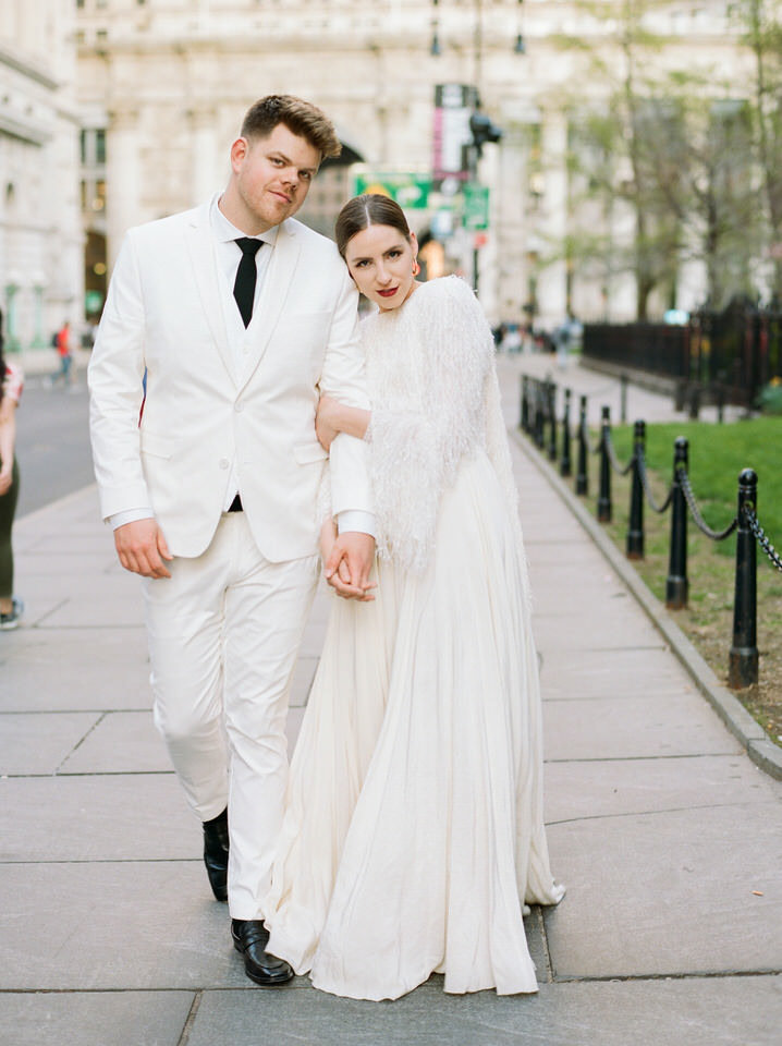 nyc-wedding-photos-29