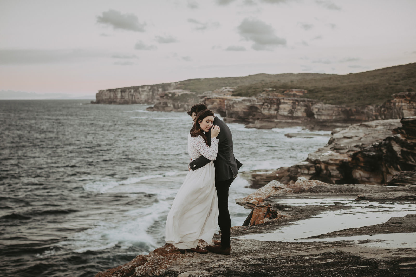athena-and-camron-sydney-wedding-boho-romance-james-simmons-photography-christian-couple-goals116