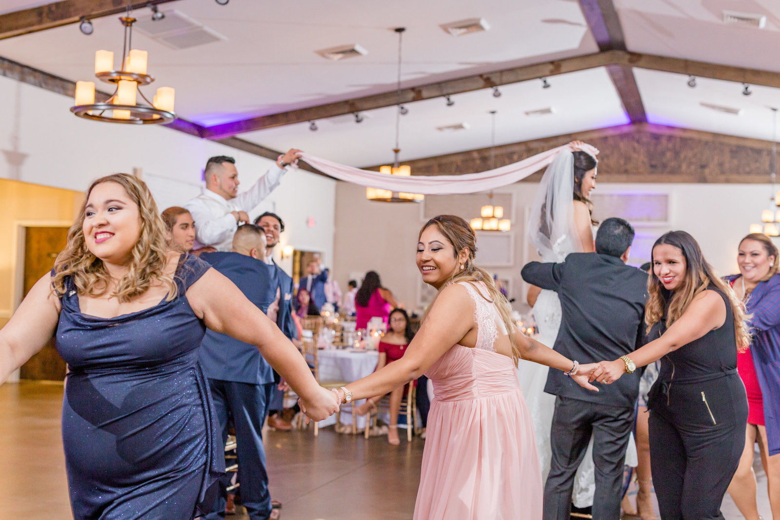 Mayra and Jose-679