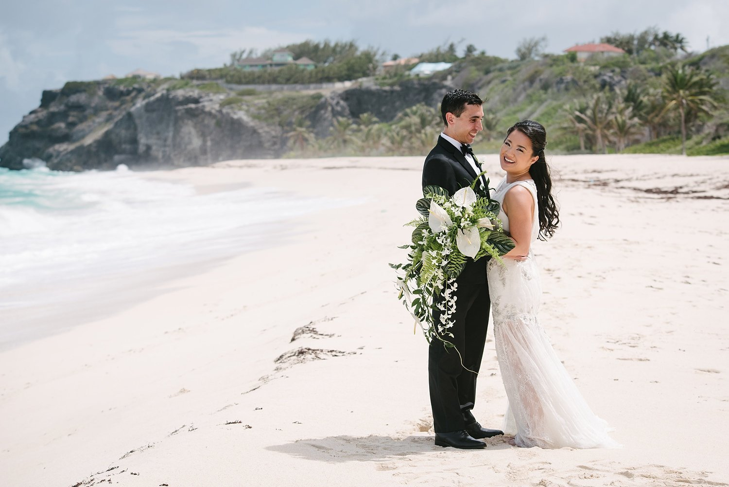 barbados_destination_wedding_villa_0013