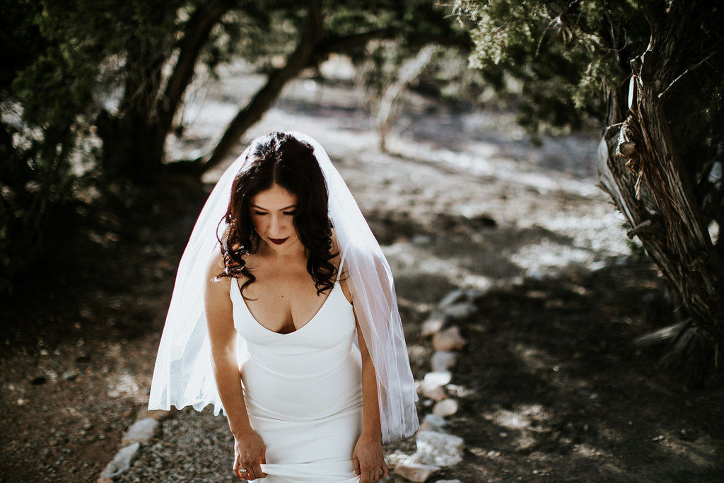 new-mexico-destination-engagement-wedding-photography-videography-adventure-121