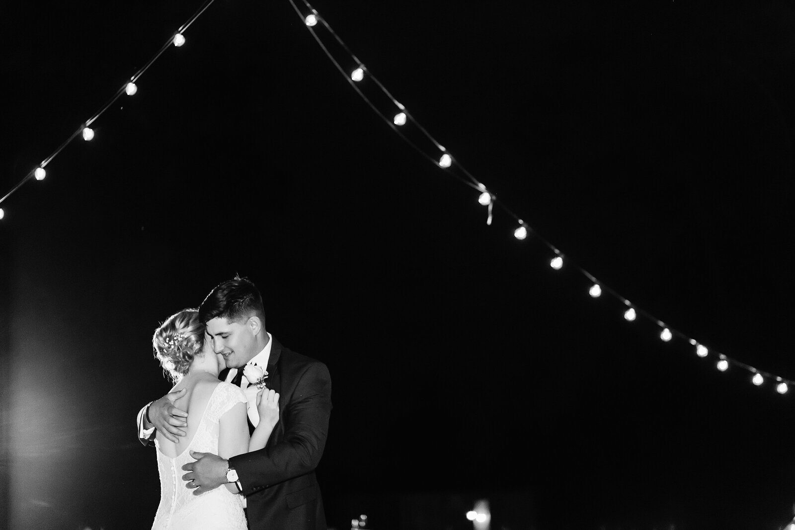 ranch wedding sarah and will 2018 - brandi watford photography 433-2