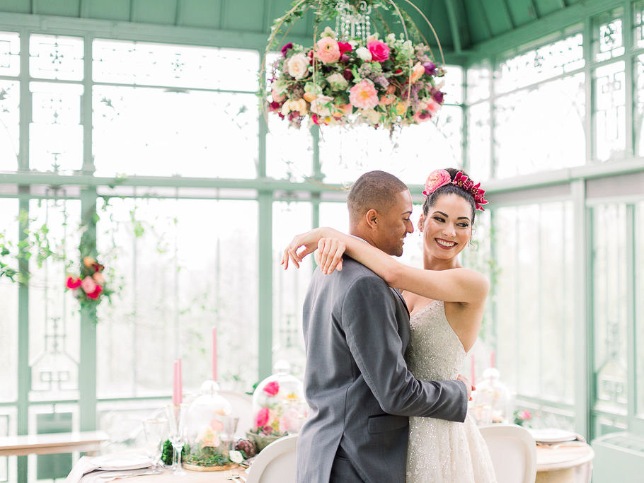 delaware wedding planner, elevee and co-155
