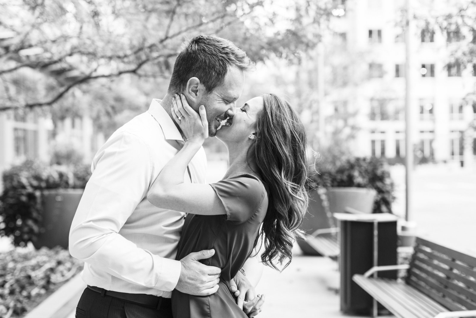 Jessi-And-Zach-Photography-Colorado-Wedding-Photographer-Nevada-Wedding-Photographer-Nevada-Engagement-Photographer_18