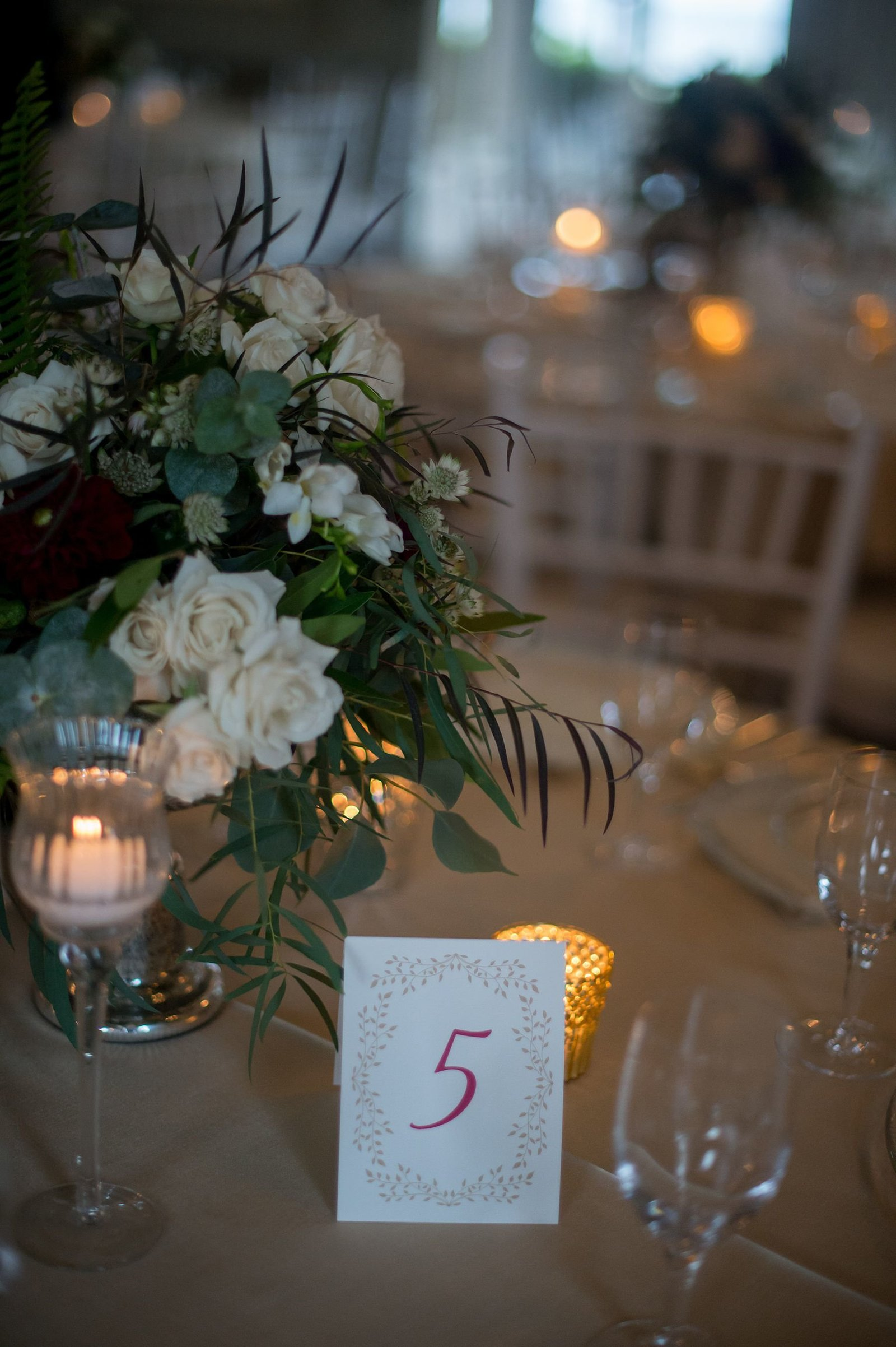 fall_eolia_mansion_wedding_connecticut_ct__0062