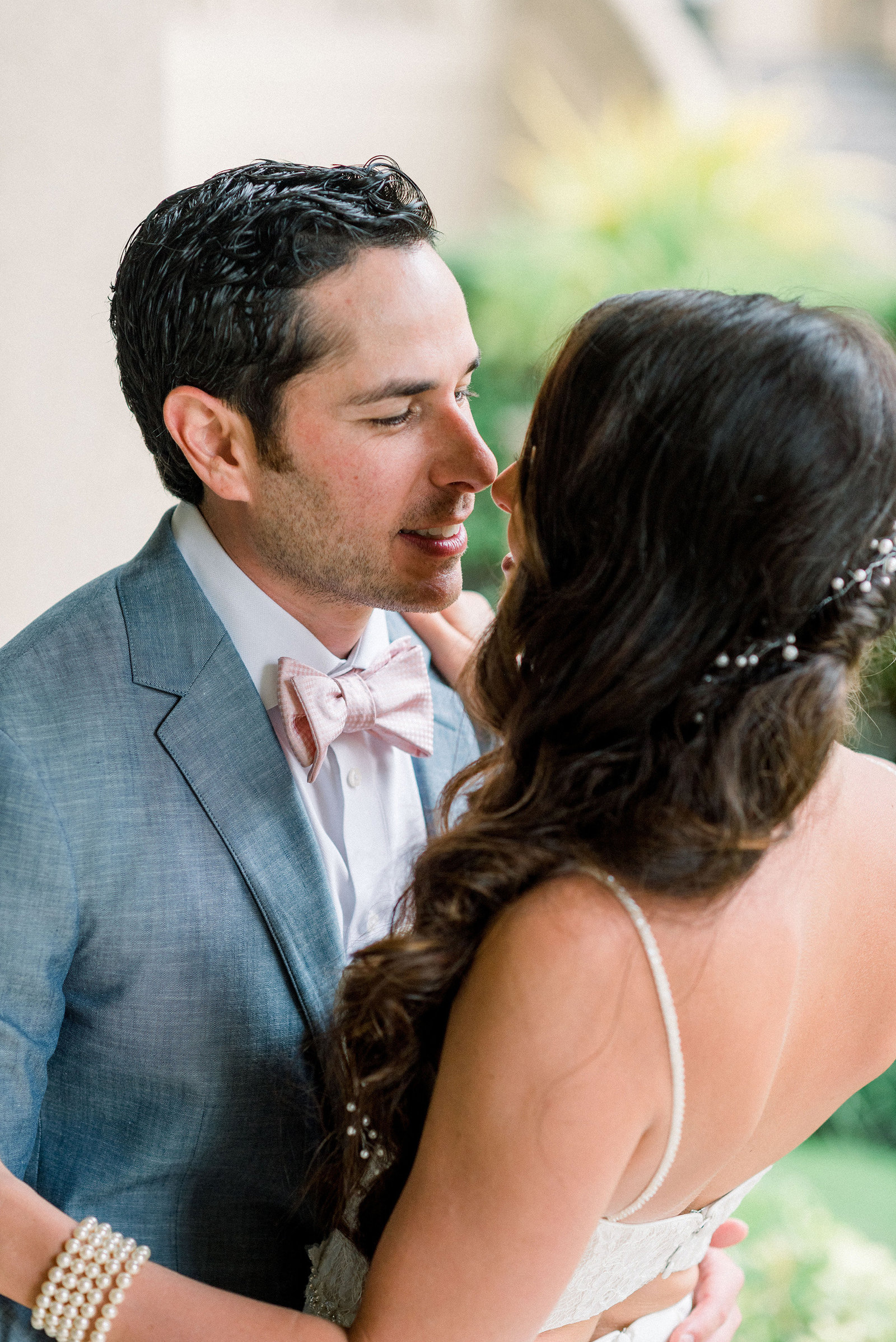 20180512-Pura-Soul-Photo-Ritz-Grand-Cayman-Wedding-40
