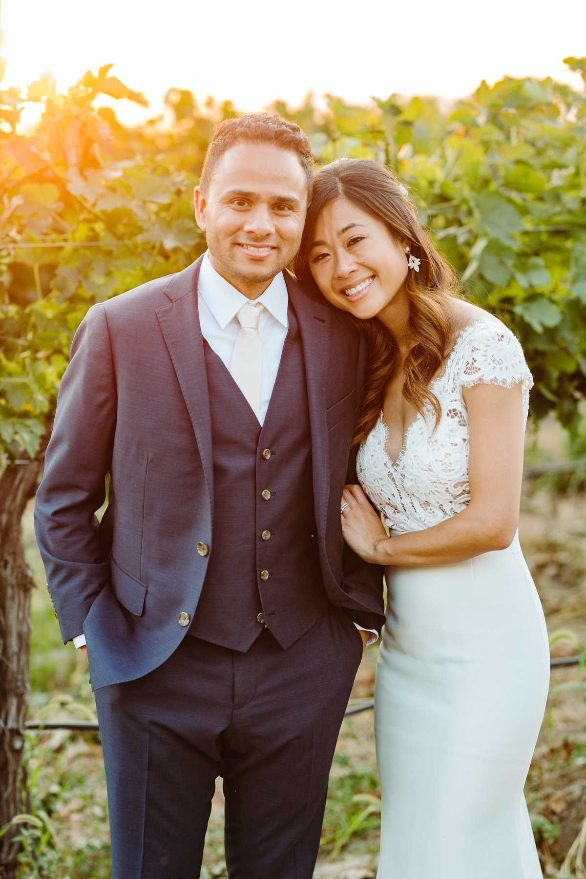 terra-blanca-winery-wedding-washington-seattle-cameron-zegers-0006