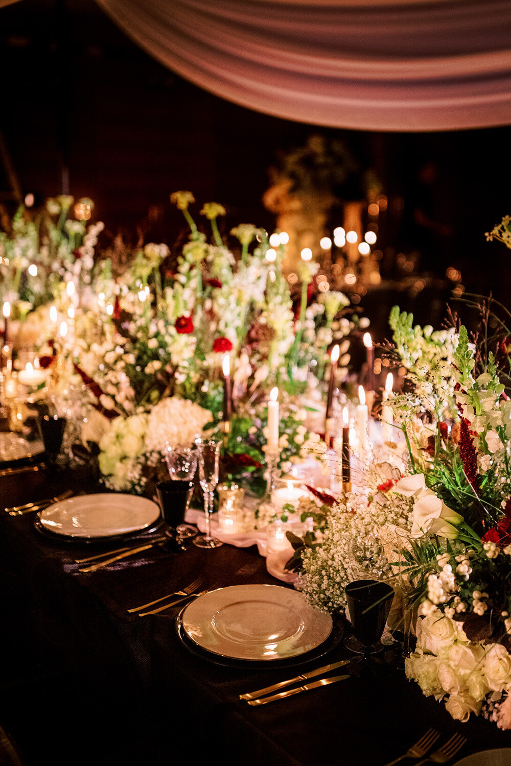 FourSeasonsParkLane-LondonWeddingPlanner46