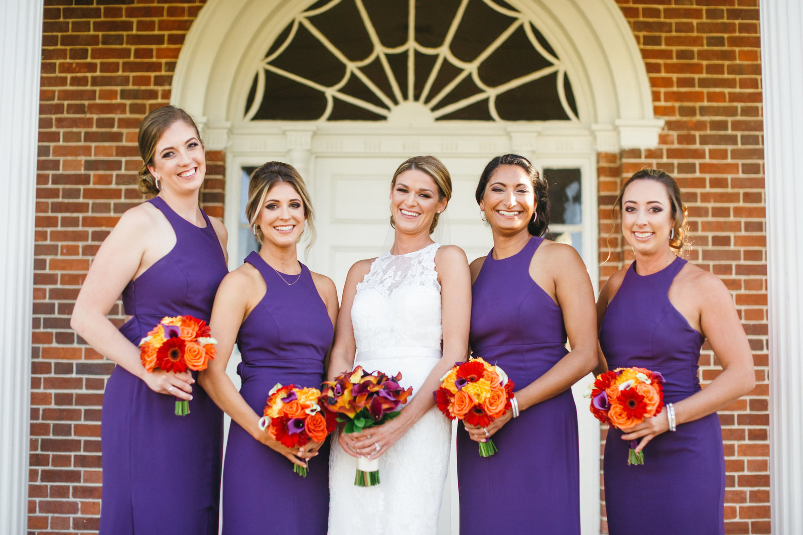 Best dc wedding planner in Ashburn, Virginia