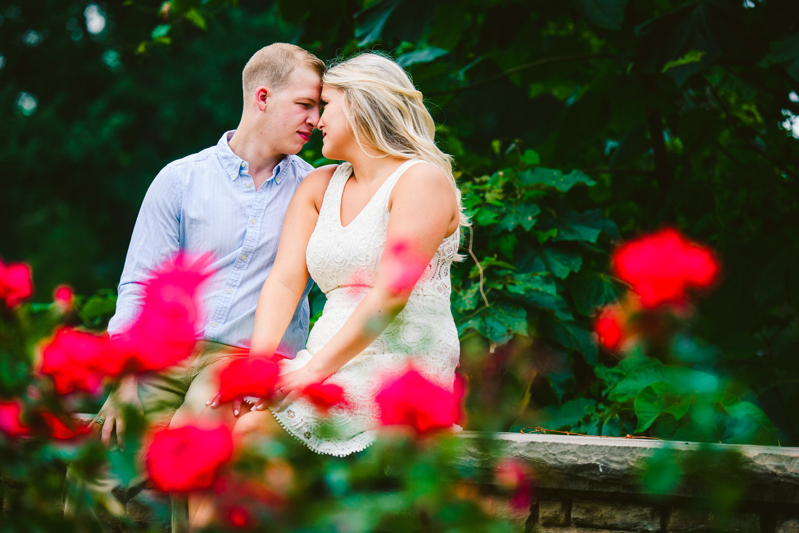 Huntington-WV-Engagement-Photography-0001