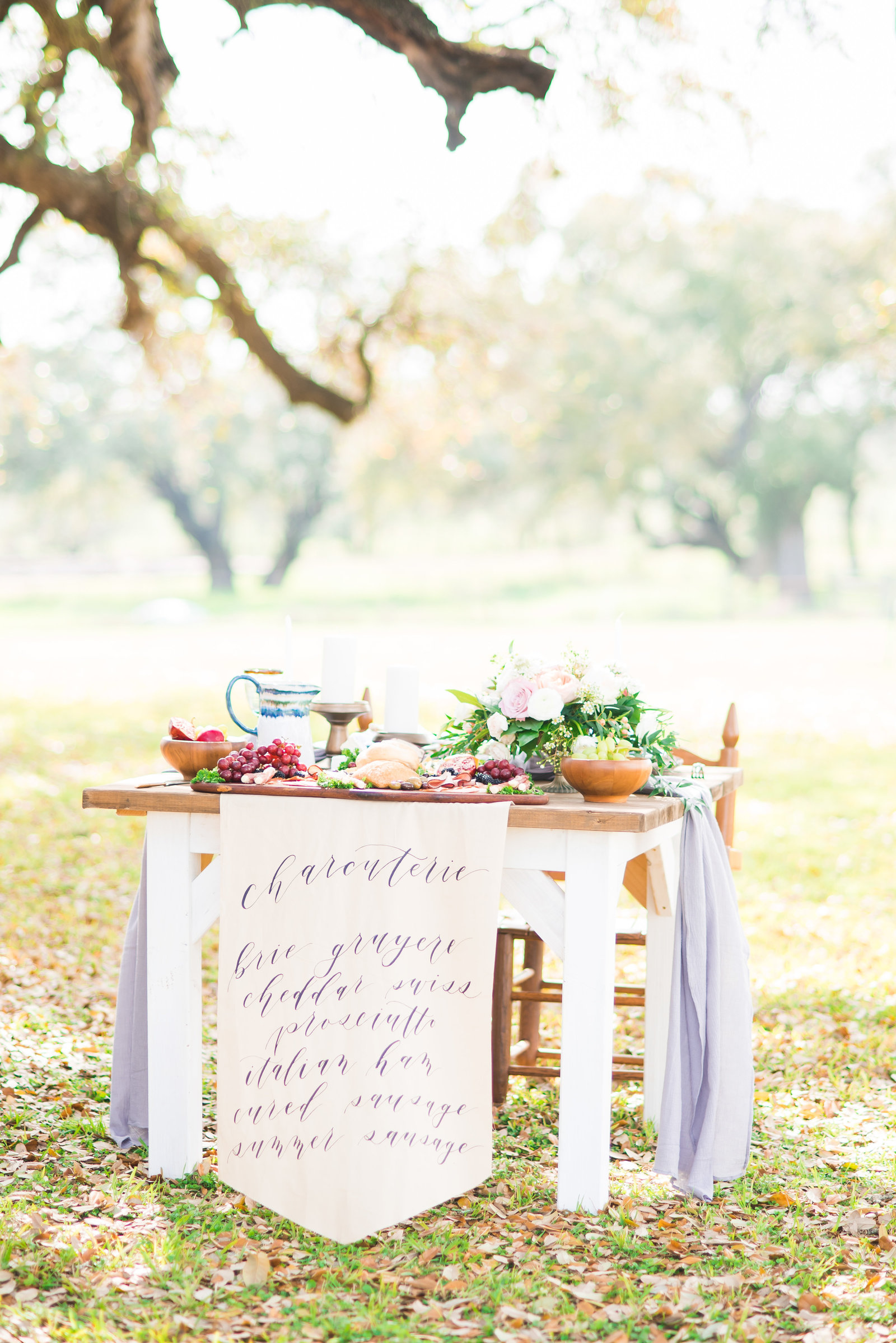 UndertheSunPhotography_JacksonWedding-4158
