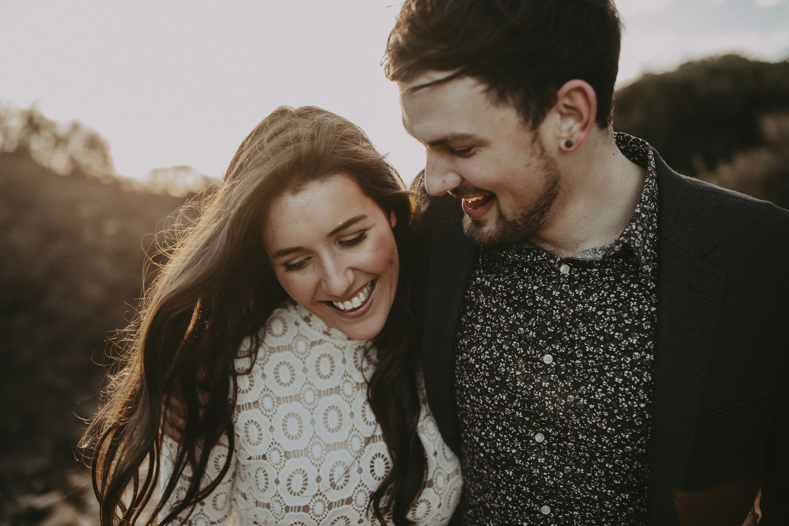 athena-and-camron-sydney-wedding-boho-romance-james-simmons-photography-christian-couple-goals84