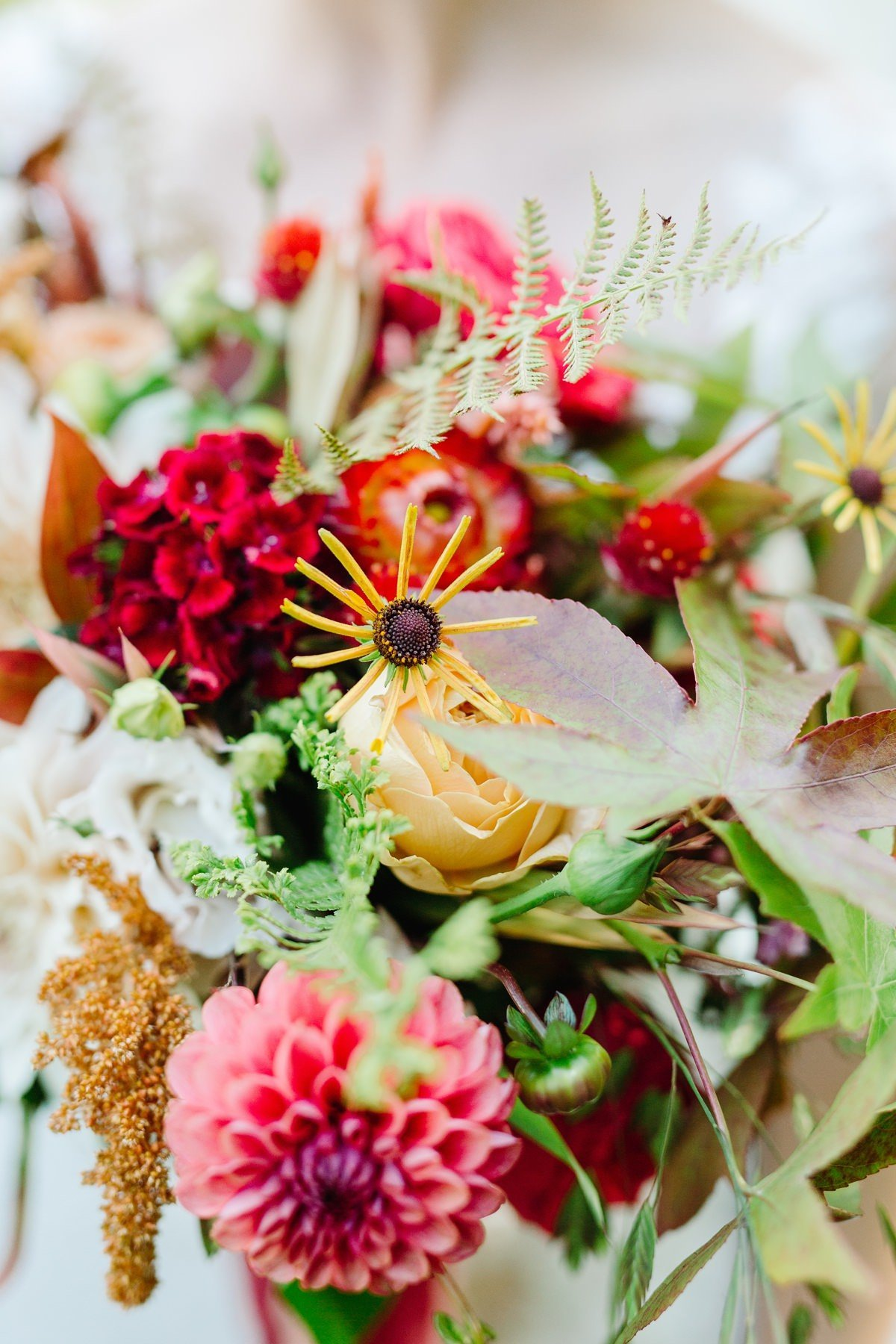 fireseed-whidbey-island-wedding-photographer-seattle-cameron-zegers-0138