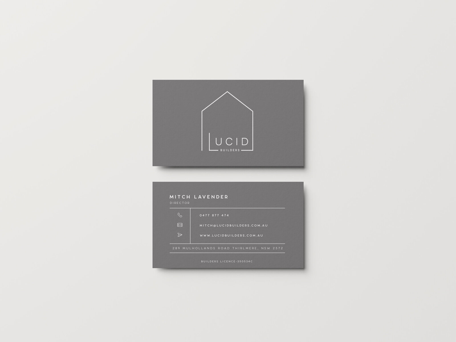 business-cards-graphic-design-brisbane