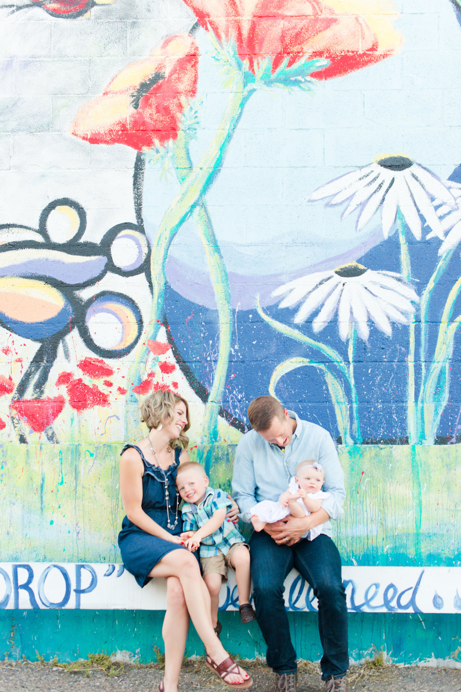 Downtown-Littleton-Colorado-mini-family-session-8