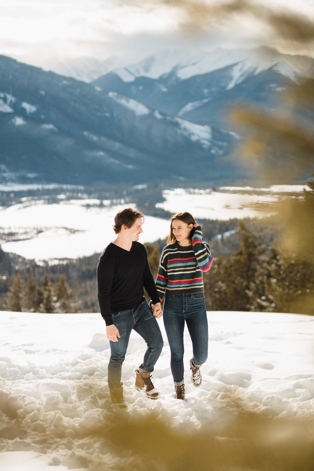 banff.photographer.elopement.engaged.canmore--22