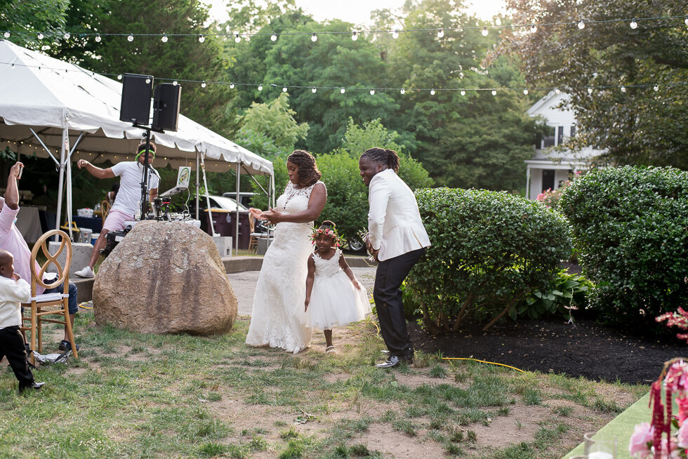 shawon-davis-photography-intimate-vow-renewal-wedding-weymouth-ma-photo--21