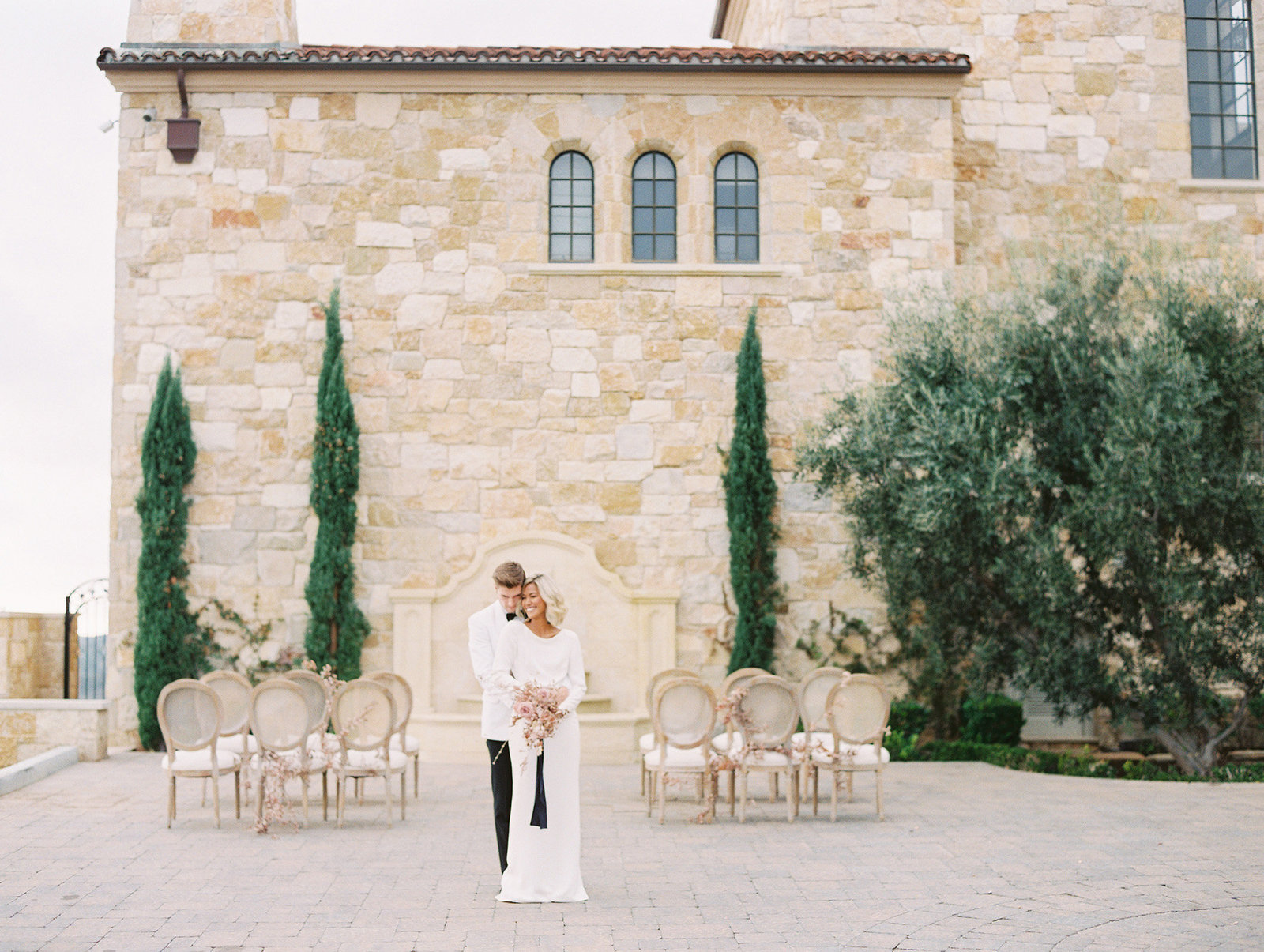 PuraSoulPhoto_HollywoodWedding-19