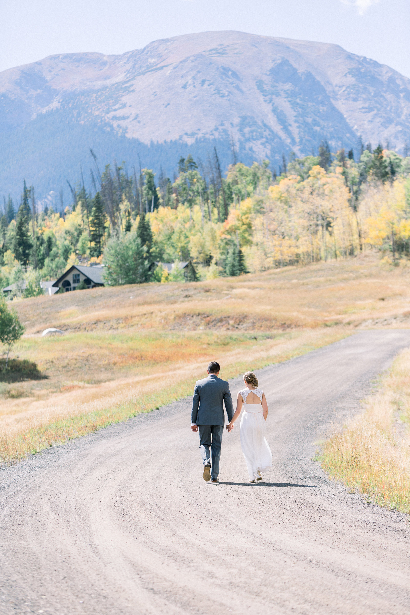 Colorado Elopement-019