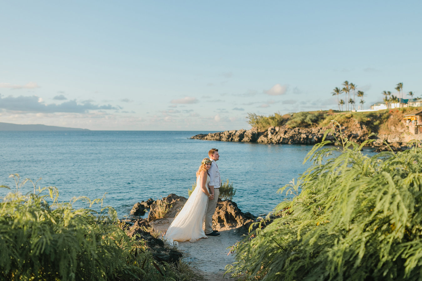 The-Ritz-Carlton-Kapalua-Maui-Wedding-Caitlin-Cathey-Photo-084