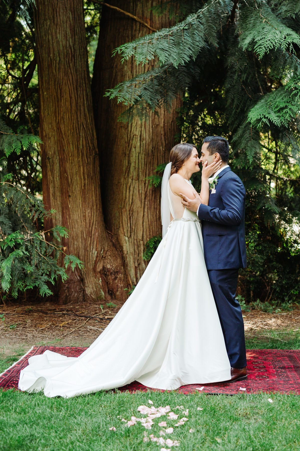 islandwood-bainbridge-island-wedding-photographer-seattle-cameron-zegers-0199
