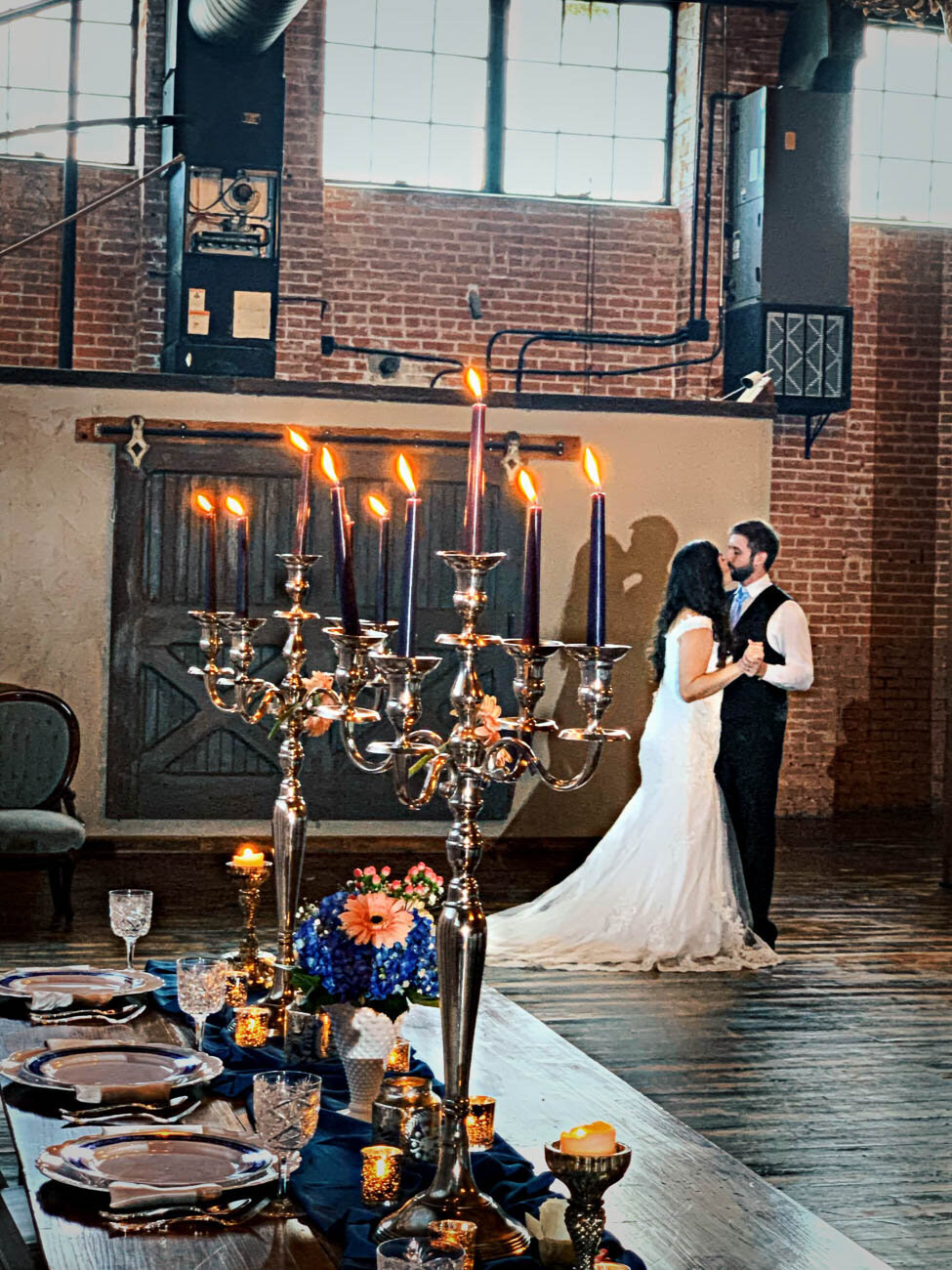 East-McKinney-Texas-Luxury-Wedding-Venue-081