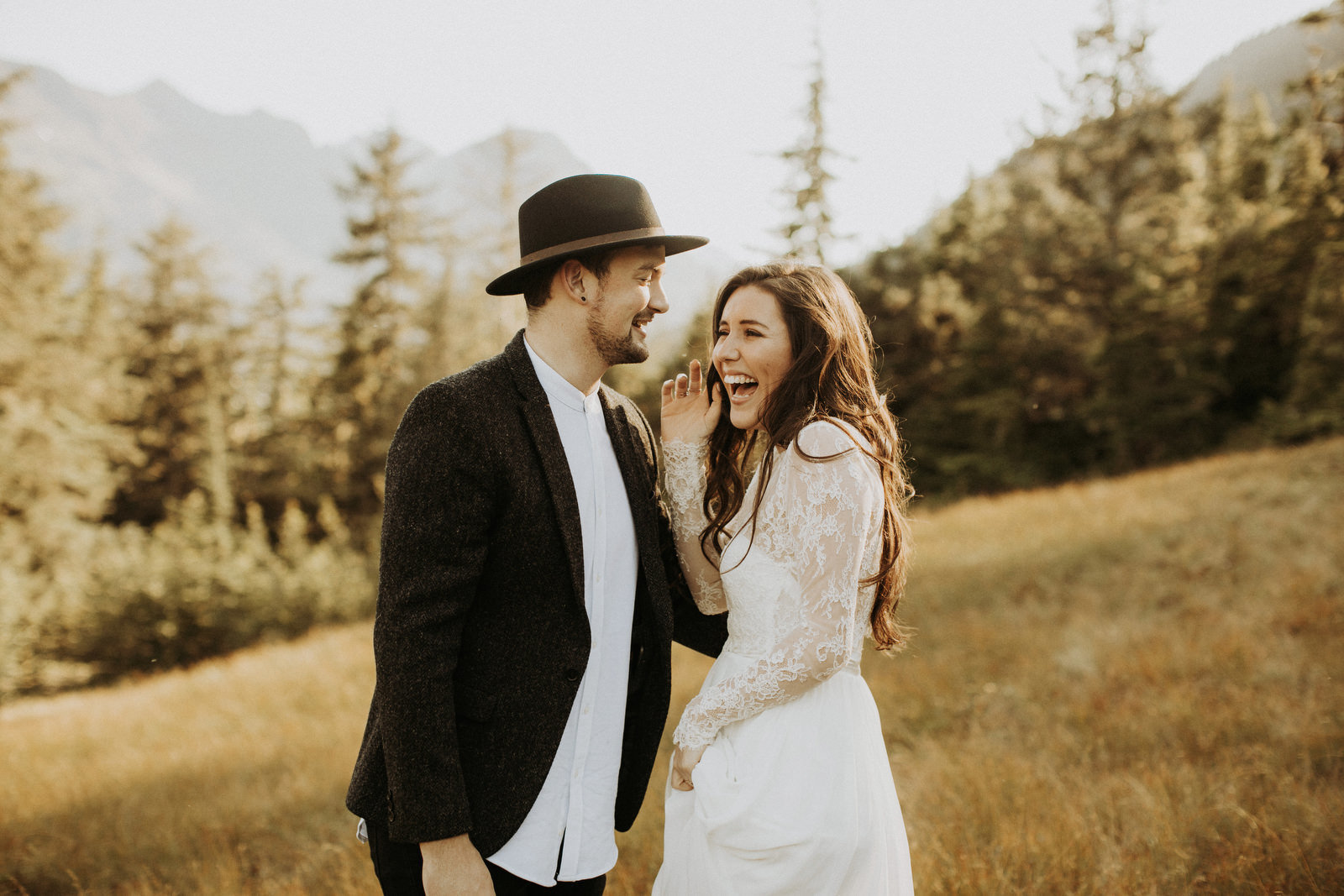 athena-and-camron-alaska-elopement-wedding-inspiration-india-earl-athena-grace-glacier-lagoon-wedding48