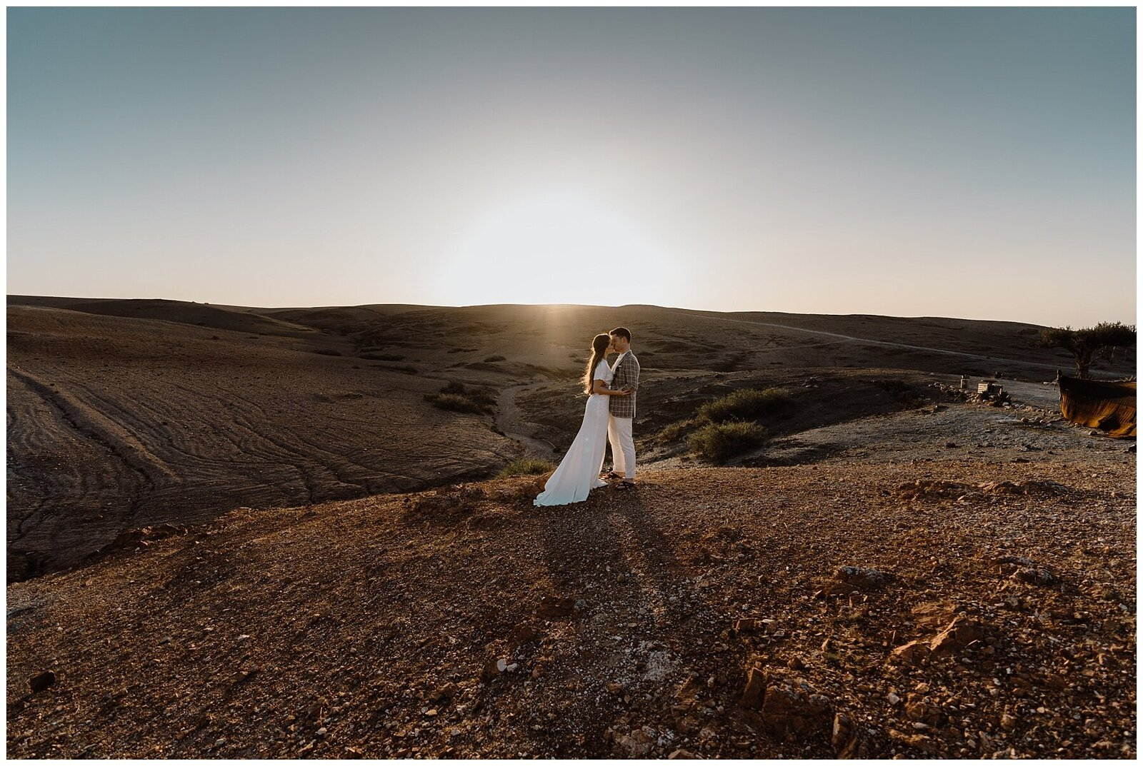 Agafay Desert_Weddingphotographer_Sonja Koning Photography _Marokko (73)