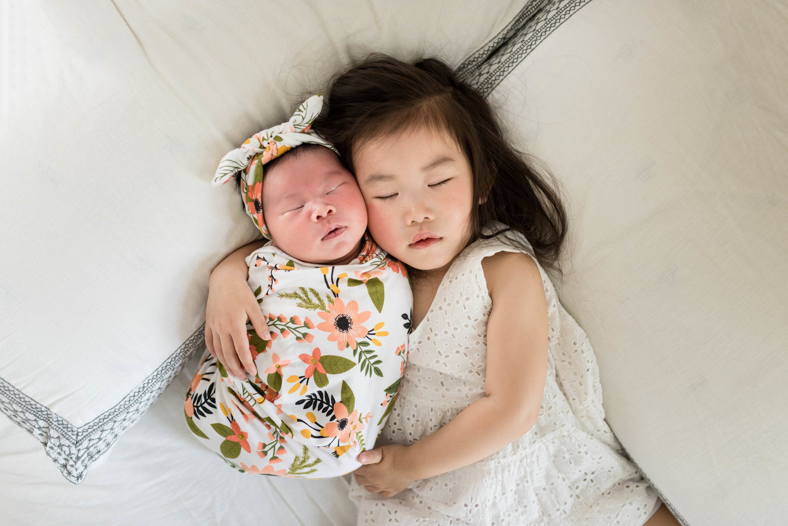 Boston-Newborn-Photographer-Lifestyle-Documentary-Home-Styled-Session-343