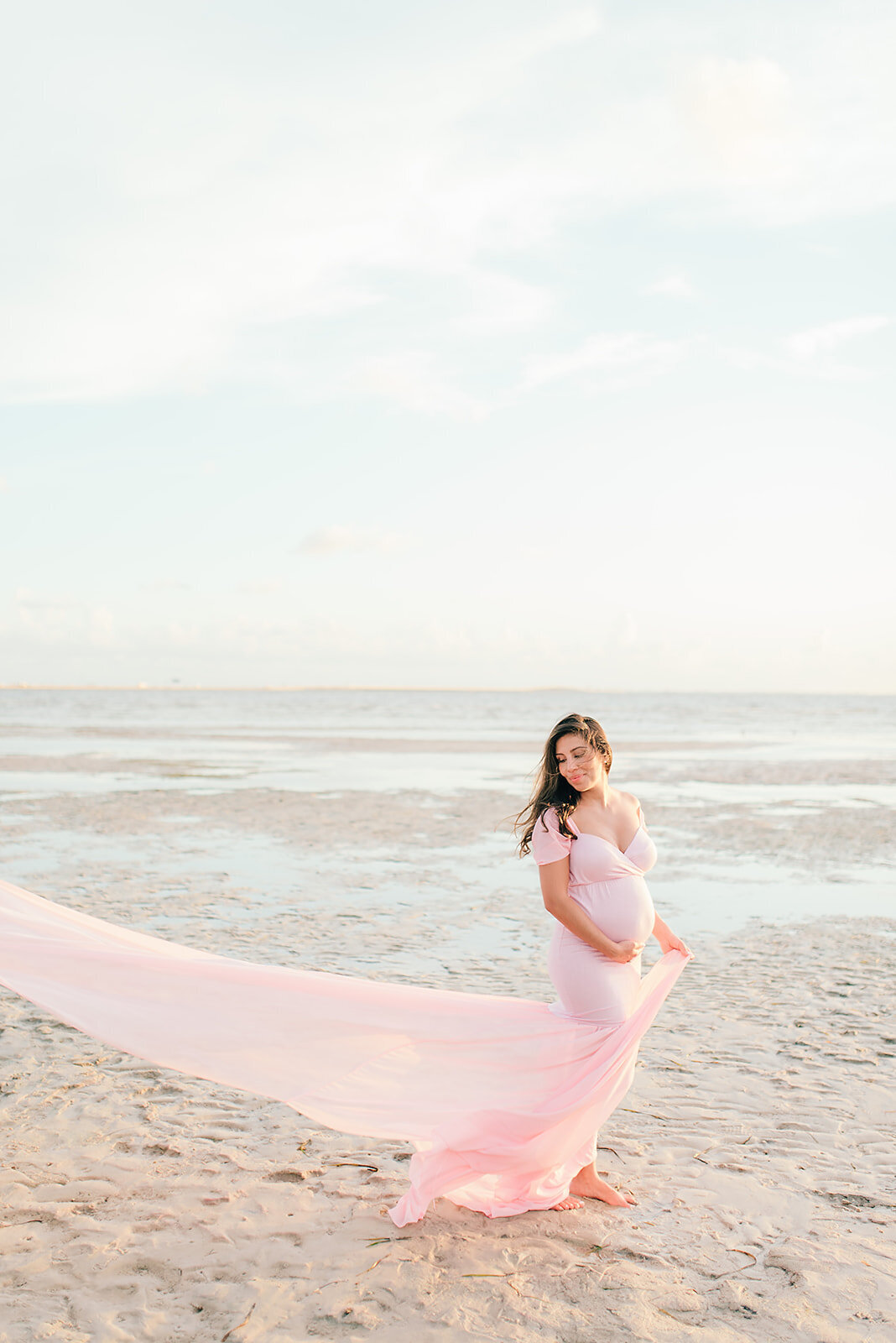 Tampa Family Photographer 200
