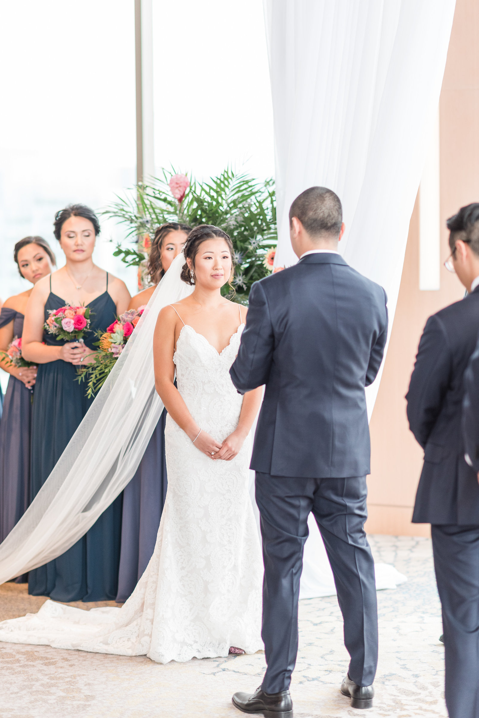 Tracy-Minh-Wedding-132415