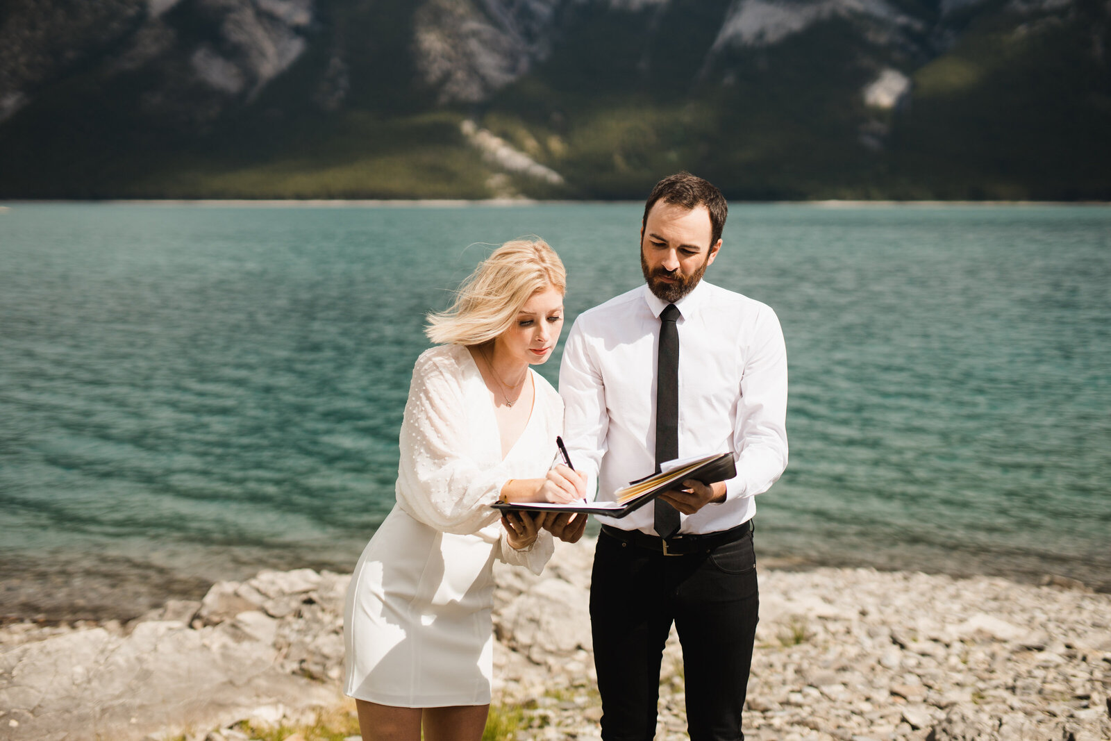 banff.wedding.photographer-5494