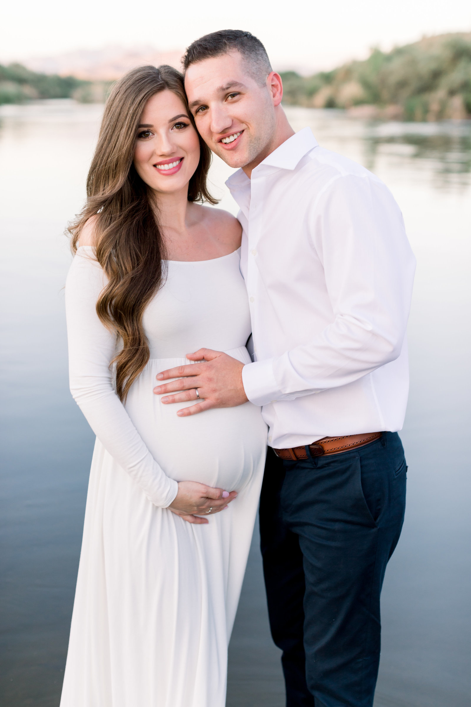 Lanford_Maternity-57