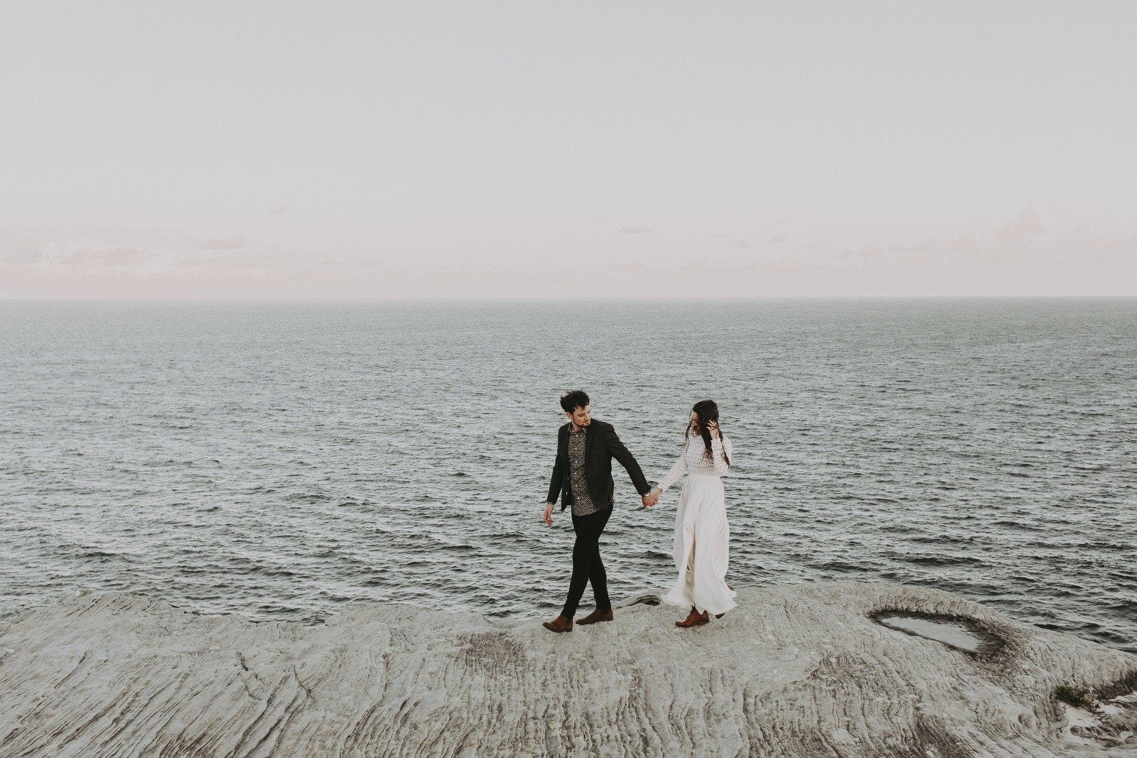 athena-and-camron-sydney-wedding-boho-romance-james-simmons-photography-christian-couple-goals107