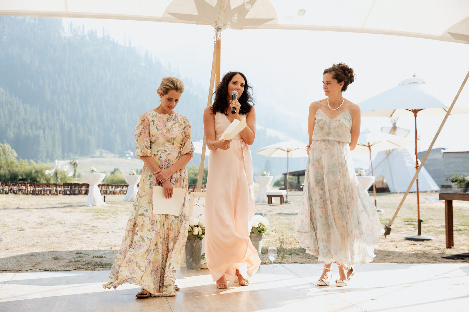 squaw-valley-stables-wedding-marble-rye-photography-party-235