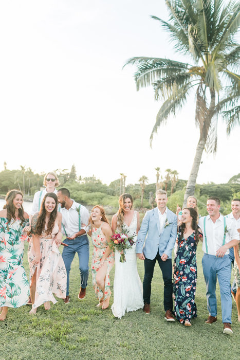 W0510_Wright_Olowalu-Maluhia_Maui-Wedding_CaitlinCatheyPhoto_2623