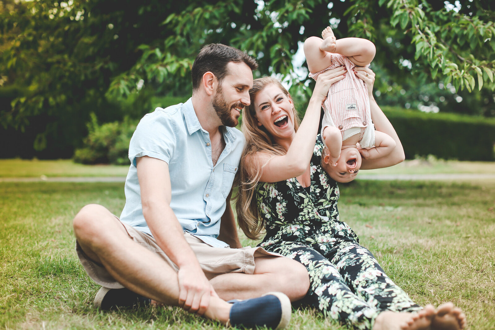 FAMILY-PHOTOGRAPHER-IN-MILFORD-SURREY-HANNAH-MACGREGOR-0007